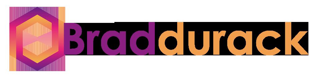 d828-logo-f